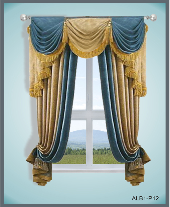 Curtains ideas church curtains and drapes inspiring for Curtains and drapes nyc