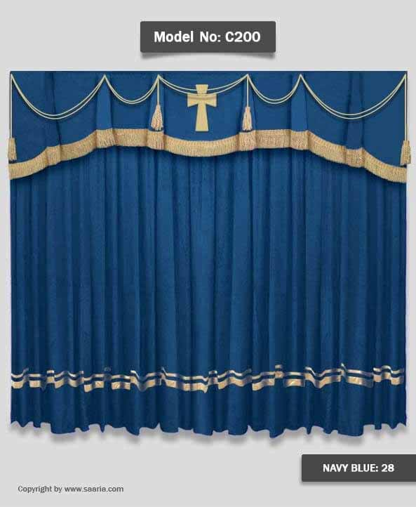 Velvet Curtains, Home Theater/Stage Curtains, Panels and Drapes