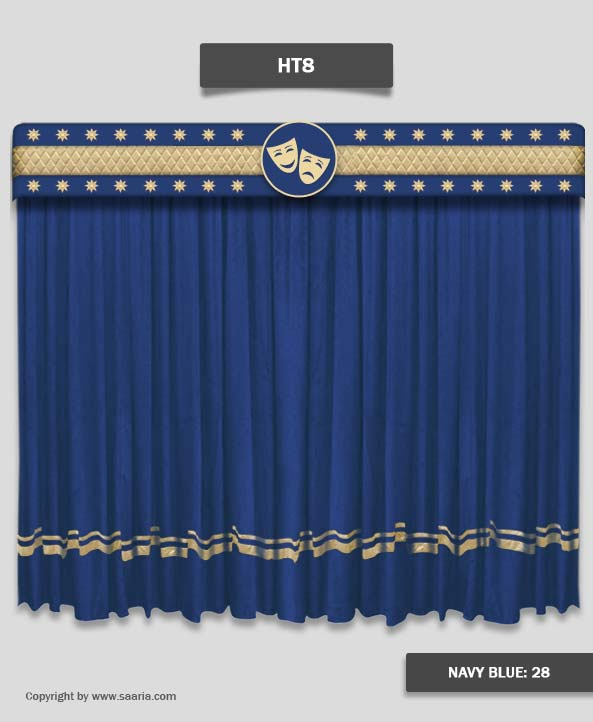 Electric curtains for home theater curtain menzilperde net for Motorized curtains home theater
