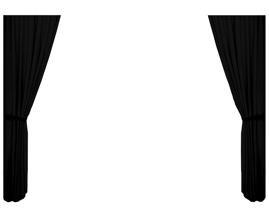 Design sheer curtains melbourne blog images for White stage curtains png